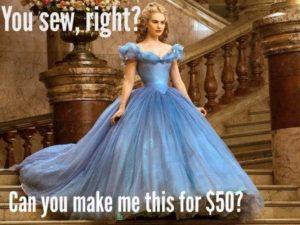 Cinderella_pic