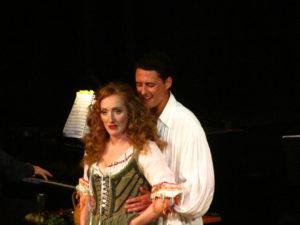Duke & Maddalena